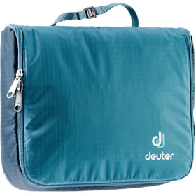 Deuter Wash Center Lite I Kosmetyczka 1,5l, denim-arctic